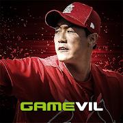 MLB 퍼펙트 이닝 2020_AOS/iOS_KR